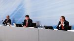 Erfolgreiche virtuelle Hauptversammlung