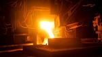 UL Publishes New Product Category Rule for Steel Construction Products
