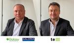 te management verkauft Beteiligungsgesellschaft SKU Holding GmbH an Dalasy Beteiligungs- und Kapitalmanagement GmbH