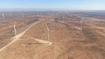 Lekela Brings its Fourth South African Wind Farm Online