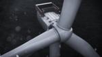 Joint Venture für taiwanesischen Windmarkt