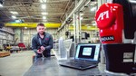 Neue 3D-Messtechnik-Partner: API und MeetConsult in den Niederlanden