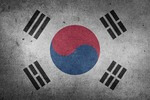 South Korea announces carbon neutrality pledge
