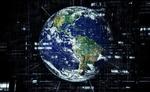 Kerstin Andreae zum World Energy Outlook