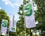 UmweltBank zahlt Dividende