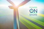 """8 """"to dos"""" for Governments to deliver the expansion of onshore wind needed for the Green Deal"""