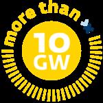 Deutsche Windtechnik achieves a new milestone