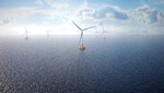 Saitec Engineering awarded with 2.4M€ to accelerate floating wind commercial projects