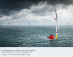 Seagreen Offshore Wind Farm: Siemens Energy to Deliver Transformers