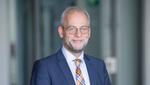 BBH-Partner Dr. Martin Altrock in das Präsidium des Deutschen Wasserstoff- und Brennstoffzellen-Verbands e.V. gewählt