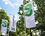 Aktiendividende der UmweltBank erfreut sich großer Beliebtheit