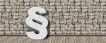 Investitionsbeschleunigungsgesetz tritt in Kraft