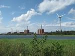 Energiecharta-Vertrag behindert Green Deal