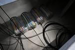 Prysmian Group stellt Sirocco Extreme Micro-Kabel für nachhaltige Netzwerke und Kreislaufwirtschaft zur Verfügung