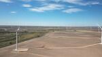 ACCIONA starts energization at its biggest US wind farm, La Chalupa (198MW)