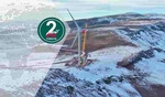 ENERCON Continues Success Story in Turkey