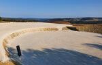 ABO Wind kombiniert Wind und Solar im Energiepark Gielert