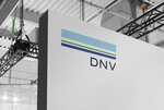 DNV GL changes name to DNV as it gears up for decade of transformation
