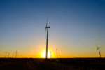 REDZ role in South Africa's Just Energy Transition