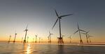 Fugro Wins Contract for SuedLink Renewables Powerline