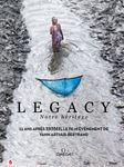 Nexans is a partner of Legacy, the new film by Yann Arthus-Bertrand