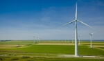 ENERCON concludes framework agreement for 190 MW with Italian energy group ERG