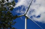 Anleihe ebnet Weg zum Bau großer Wind- und Solarparks