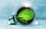 Energiewende auf Erfolgskurs – 8. Monitoring-Bericht zur Energiewende belegt Fortschritte in der Energie- und Klimapolitik