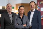 UmweltBank AG: Starkes Kreditgeschäft unterstützt nachhaltiges Wachstum