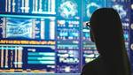 BayWa r.e. erweitert Expertise in digitaler Betriebsführung