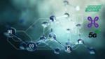Phoenix Contact und Proximus schaffen eine wichtige 5G-Verbindung, die Industrie 4.0 revolutionieren könnte