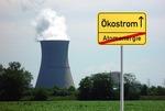 Atomkraft als Energielieferant nicht zukunftsfähig