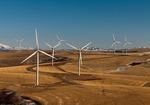 WEC Energy Group Acquires 90% of Kansas' Jayhawk Wind Farm