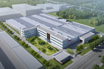HAWE Hydraulik builds new plant in Wuxi (China)
