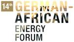 14th German-African Energy Forum