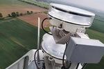 BNK: Rund 1.000 WEA bei wpd windmanager beauftragt