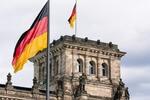 EU-Umweltministerrat tagt zu EU-Wiederaufbauplan – Deutsche Umwelthilfe fordert Bundesregierung zu kompletter Überarbeitung des deutschen Plans auf