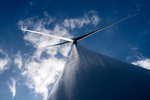 GE Renewable Energy secures a second wind farm project in Binh Thuan province, Vietnam