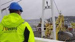 Nexans and Bureau Veritas announce offshore wind project & risk management partnership