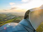 Größer, stärker, leistungsfähiger – Plarad gestaltet die Zukunft der Windenergie mit