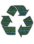 NABU-Berichte zur EU-Taxonomie fordern nachhaltiges Wirtschaften