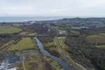 Milestone reached for Arklow Bank Wind Park Phase 2 as SSE Renewables confirms intention to submit planning application to connect offshore project to national grid