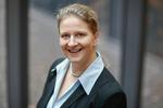 Vorstandswahlen: LEE NRW baut auf Kontinuität und neues Know-how