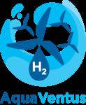 AquaVentus: Zehn neue Partner für das Projekt
