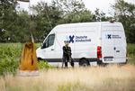 Deutsche Windtechnik leistet die BNK-Nachrüstung im Windfeld Wanderup