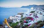 Bereit für neue Projekte und Partnerschaften: Markteintritt von wpd in Griechenland