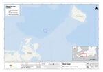 Iberdrola und 50Hertz unterzeichnen Vertrag über gemeinsame Offshore-Umspannplattform