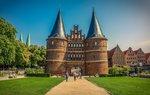EMS Log eröffnet in Lübeck weitere Niederlassung