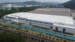 Schaeffler baut Fertigungskapazitäten für Windkraft in China aus