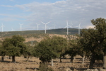 Nordex SE: Nordex Group erhält weiteren Auftrag aus Spanien über 77 MW